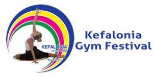 Kefalonia Gym Festival